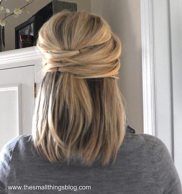 Simple Hair Braids For Natural Hair