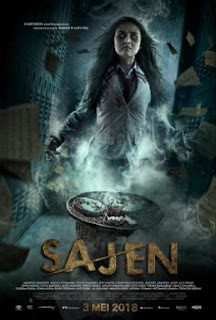 download film sajen 2018 hd full movie mp4