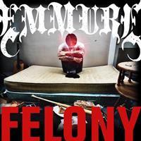[2009] - Felony