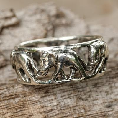 ring, jewelry, shopping, presents, artisan support