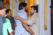 jawan movie launch photos-thumbnail-34
