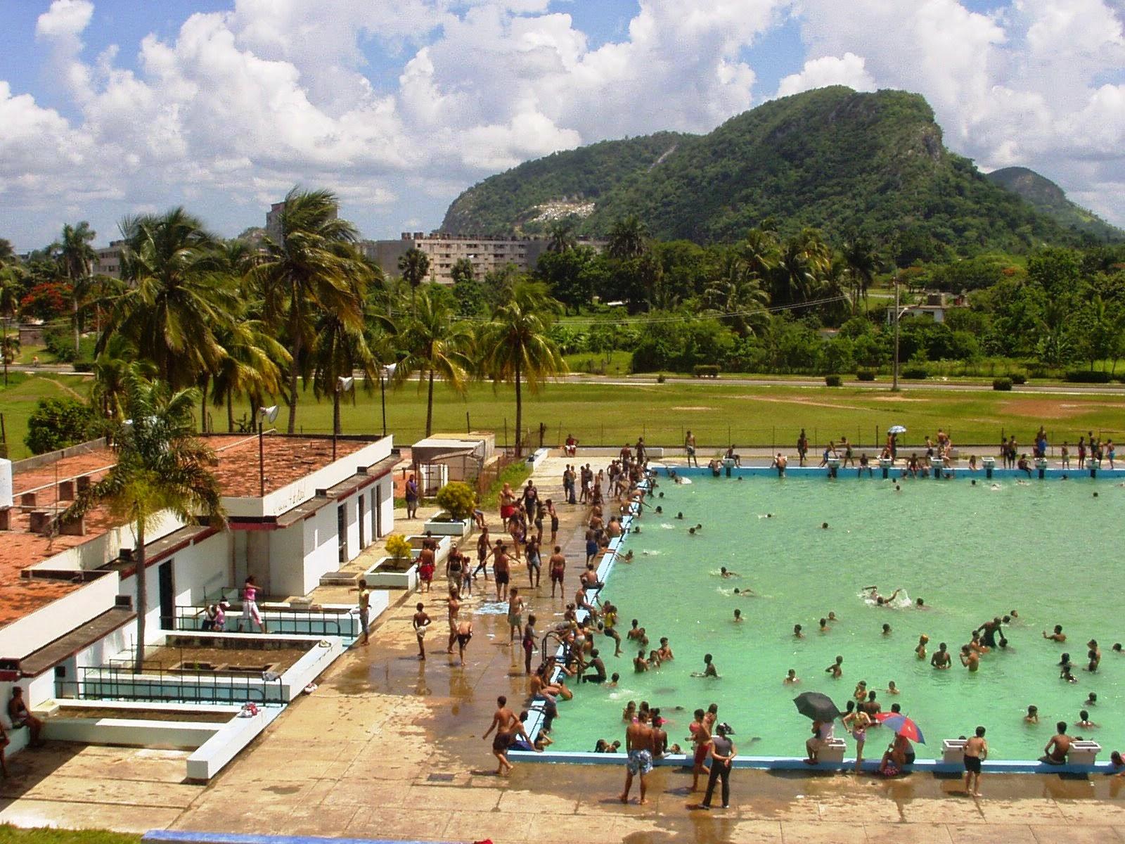 Carapachibey: Isla De La Juventud En Fotos (52