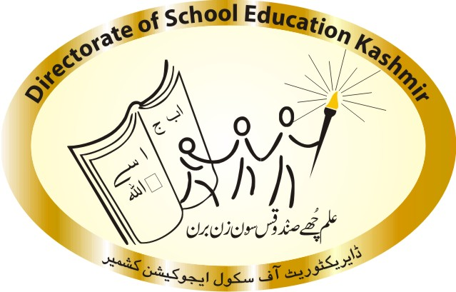 School Education Department'|Provisional Appointment of General Teacher,Science/Math Teacher. Urdu Teacher