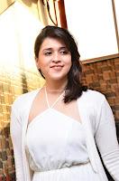 Mannara Chopra in Beautiful Cute Sensual Whtie Designer Dress ~  Exclusive Pics 010.jpg