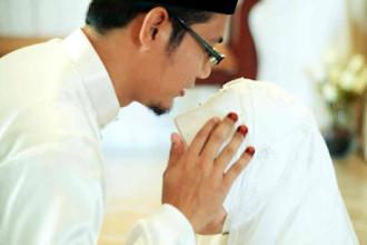 Kriteria Memilih Pasangan Hidup Sesuai Syariat Islam