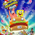 The SpongeBob SquarePants Movie Subtitle Indonesia