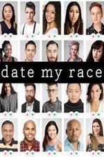 Watch Date My Race Online Free 2017 Putlocker