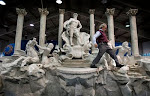 Jewel of Division Street