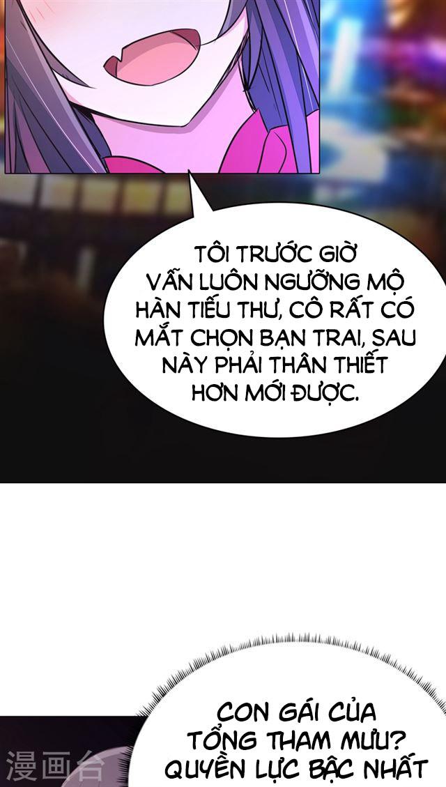 Dân Quốc Yêu Văn Lục Chapter 80 - Truyenmoi.xyz