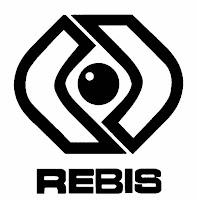 http://www.rebis.com.pl/