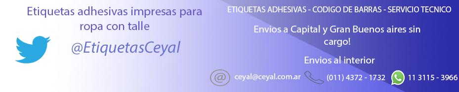 Thumbnail de codigo de barra imprimibles argentina