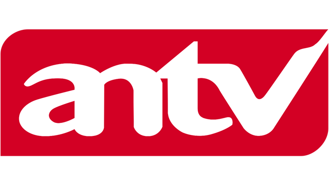 MivoTV - tv online antv live streaming