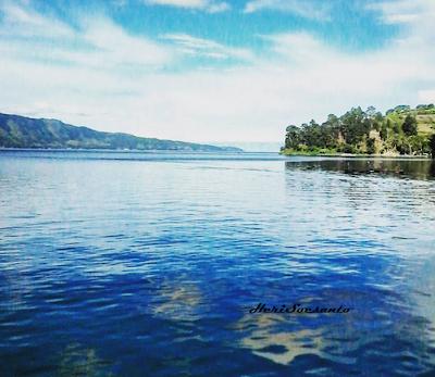 Pulau Samosir4