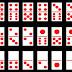 Panduan bermain AduQ Online