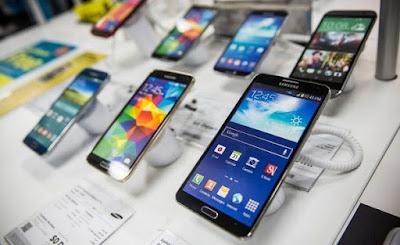 descuentos-smartphones-28-noviembre-2018