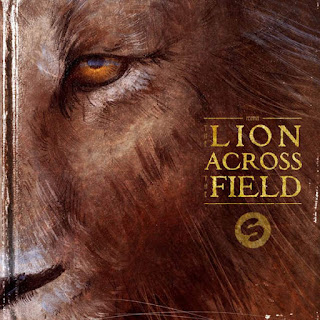 KSHMR – The Lion Across the Field EP [iTunes Plus AAC M4A] (2016)
