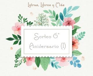 SORTEO 1