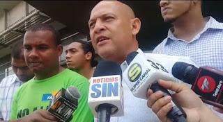 Falpo advierte dilatar proceso provocará movilizaciones