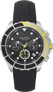 Nautica NAPPTR002