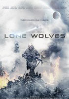 Lone Wolves (2015)