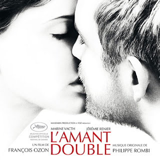 lamant double soundtracks-amant double soundtracks-the double lover soundtracks