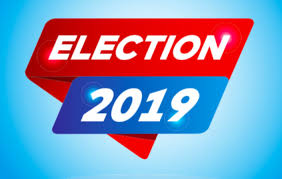 #Election na bija divse Polling staff mate rja jaher karva babat