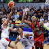 Win Game 4 or Back to Square 1: SMB Needs to Regain Control