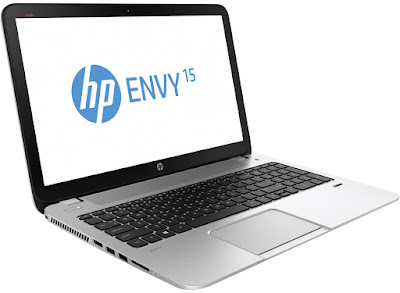HP ENVY 15-j171ns