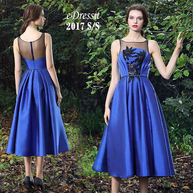 http://www.edressit.com/edressit-blue-tea-length-party-dress-with-lace-appliques-04170605-_p4907.html