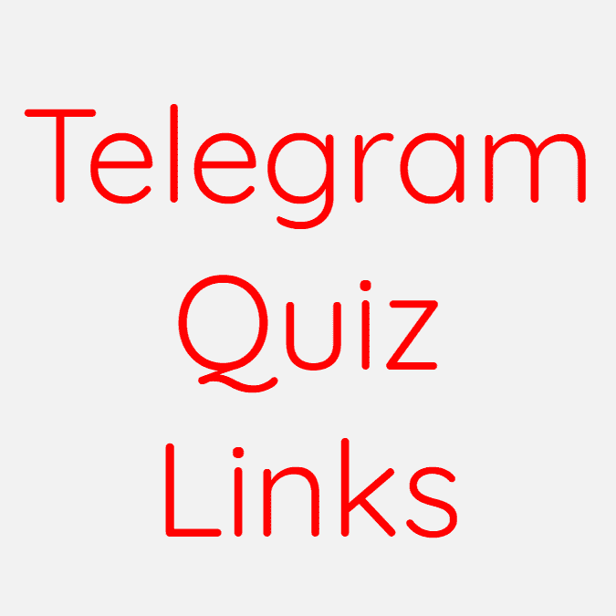Knowledge Hub Quiz