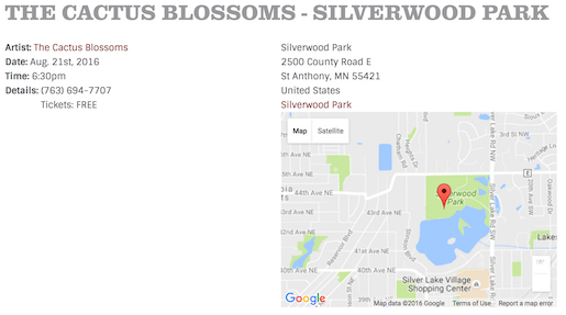https://www.redhouserecords.com/shows/cactus-blossoms-silverwood-park