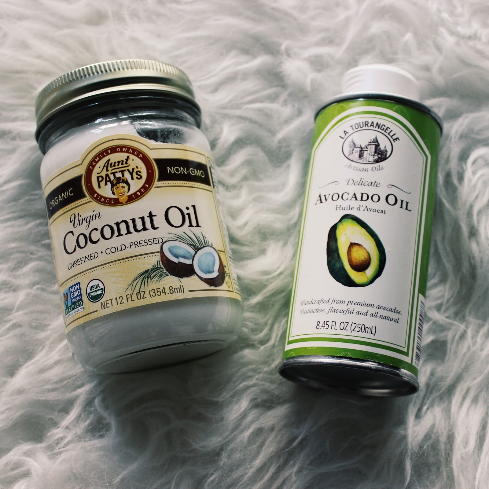 I want that products - Natural Beauty Oil Products The Rosemary Life I Want That