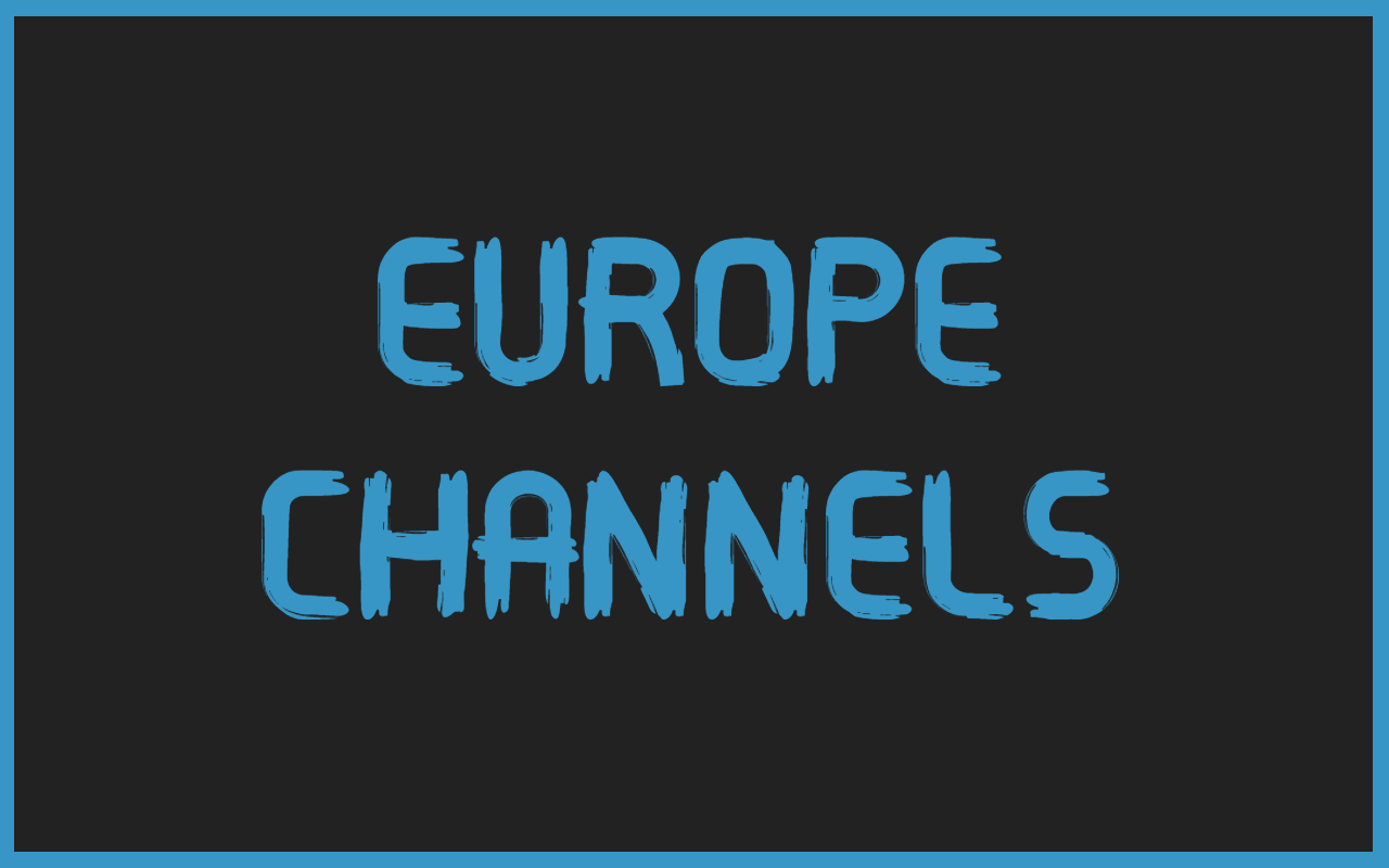 sport, iptv, links, m3u, channels, playlist