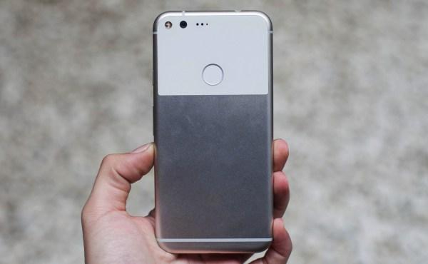 Triste Navidad para Google: sus productos son ignorados por los compradores