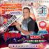 CD AO VIVO DJ VALDO ALVES - MAGNETO SB BOA VISTA MARAJÓ 09-03-2019