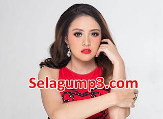 Download Kumpulan Lagu Dangdut Update Terbaru Full Album Mp3 Terpopuler