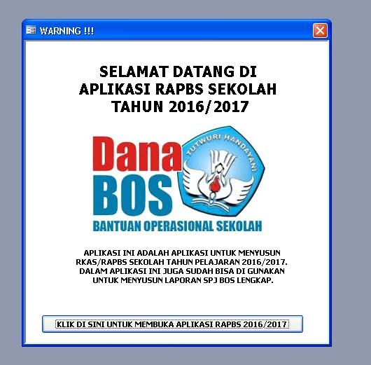 Contoh Faktur Spj Bos Jobs Id 2017