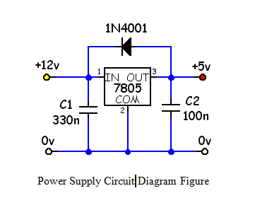 the 4 main components beside 555 timer we have chosen to use are resistor,  preset resistor, variable resistor and speaker  resistors are the most  common