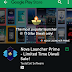 Deal Alert: Nova Launcher Prime Gets Is Available For Rs 10 For Diwali In India