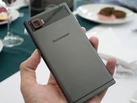 Lenovo ZUK Z1 Adopsi Cyanogen dan USB Tipe C