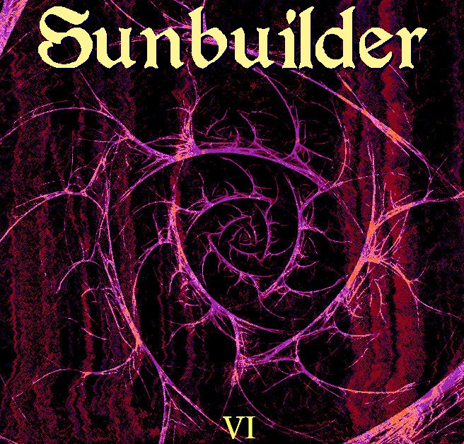 Sunbuilder VI Front