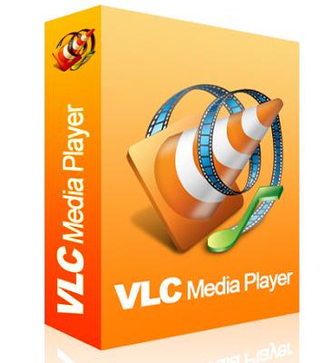 برنامج vlc لتشغيل ملفات الفيديو اخر اصدار 2016