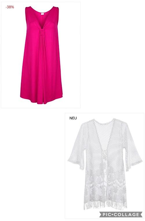 Strandbekleidung online kaufen