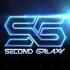 「Second Galaxy」的圖片搜尋結果