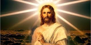 Renungan Harian Lahir dari Allah bukan Lahir dari Dunia