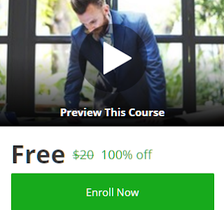 udemy-coupon-codes-100-off-free-online-courses-promo-code-discounts-2017-business-plan-learn-how-to-create-it-in-1hr