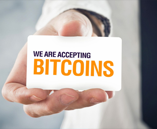 5 Best Ways to Accept Bitcoins Payment on Your Website