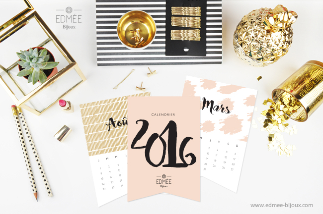 http://www.edmee-bijoux.com/blog/calendrier-2016-a-telecharger-et-imprimer/