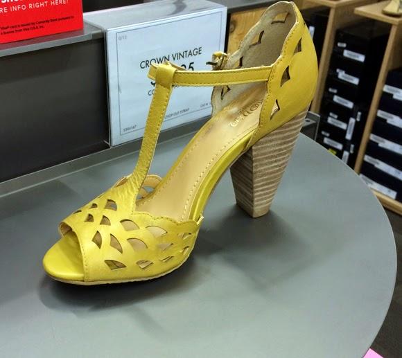 Dsw Shoe Memorial Sale