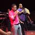 Escucha 'Bendito Corazón', el adelanto del nuevo álbum de Martín Elías